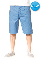 HUM�R Jim Short vallerta blue