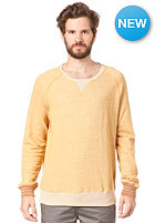 HUMR Joice Sweat inca gold