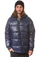 HUM�R Jorg Jacket dress blues
