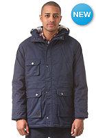 HUM�R Kalyan Jacket dress blues