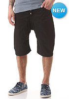 HUM�R Lago Chino Short jet black