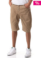 HUM�R Lago Chino Short lead gray