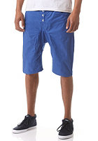 HUM�R Lago Chino Short nautical blue