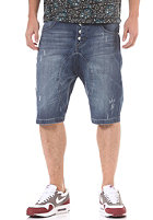HUM�R Lago Denim Short denim