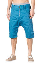 HUMR Lago Short bluejay