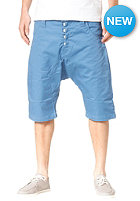 HUM�R Lago Short vallerta blue
