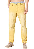 HUMR Moan Pant misted yellow