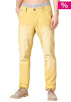 HUM�R Moan Pant misted yellow