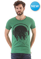 HUM�R Neu S/S T-Shirt amazon mel