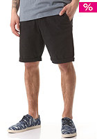 HUM�R Nieder Chino Short jet black