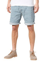 HUM�R Nieder Short light blue