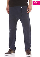 HUM�R Nixon Chino Pant dress blues