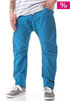 HUM�R Santiago Chino Pant methyl blue