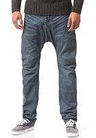 HUM�R Santiago Jeans denim blue washed