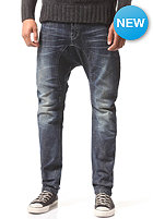 HUM�R Santiago Jeans denim mid blue