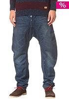 HUM�R Santiago Jeans denim