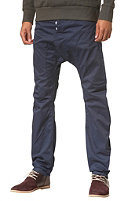 HUM�R Santiago Pant dress blues