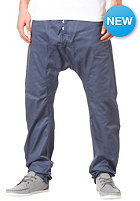 HUMR Santiago Pant ensign blue