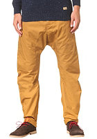 HUM�R Santiago Pant golden brown
