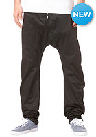 HUMR Santiago Pant jet black