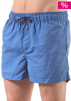 HUM�R Splash Boardshort nautical blue