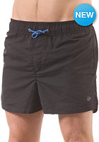 HUM�R Splash Swimshort jet black