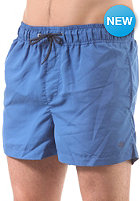HUM�R Splash Swimshort nautical blue