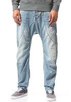 HUM�R Zanka Jeans denim