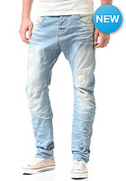 HUM�R Zuniga denim