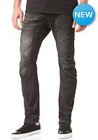 HUM�R Zuniga Jeans Denim black