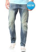 HUM�R Zuniga Jeans Denim blue