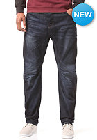 HUM�R Zuniga Jeans denim dark washed