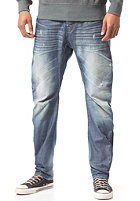 HUM�R Zuniga Jeans denim light washed