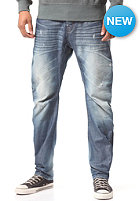 HUM�R Zuniga Jeans denim light washed