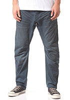HUM�R Zuniga Jeans denim