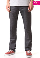84 Slim Denim Pant raw