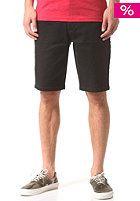 HURLEY Ace Chino Short black