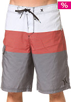 HURLEY Blockade Boardshort network grey