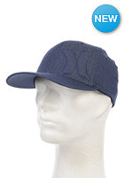 HURLEY Bump 4.0 Cap midnight navy