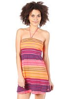 HURLEY Camilla Dress tangerine