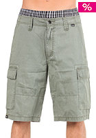 HURLEY Commander Walkshort combat