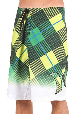 HURLEY Connect Boardshort vivid green