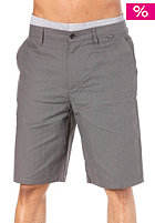 HURLEY Connell Walkshort black