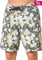 HURLEY Cool By The Pool Boardwalk Short concreate