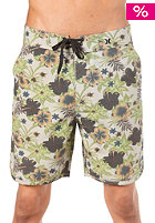 HURLEY Cool By The Pool Boardwalk Short titanium grey