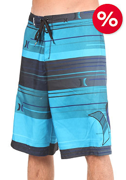 HURLEY Copy Boardshort cyan