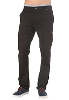 HURLEY Corman 2.0 Pant black