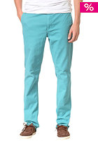 HURLEY Corman Twill Pant vista blue
