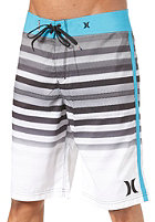 HURLEY Crikey Boardshort black