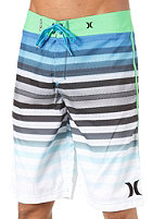 HURLEY Crikey Boardshort cyan